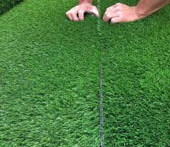 Artificial Grass Malaysia Supplier