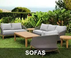 Outdoor Furniture Kuala Lumpur