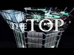 The Top Penang